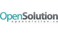 OpenSolution Mobile System